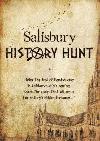 Salisbury front page (web res)
