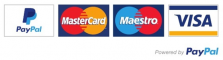 card payment 3